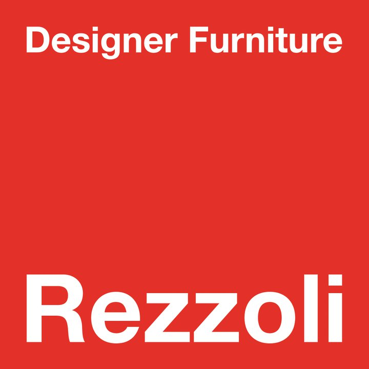 Rezzoli Designer Furniture