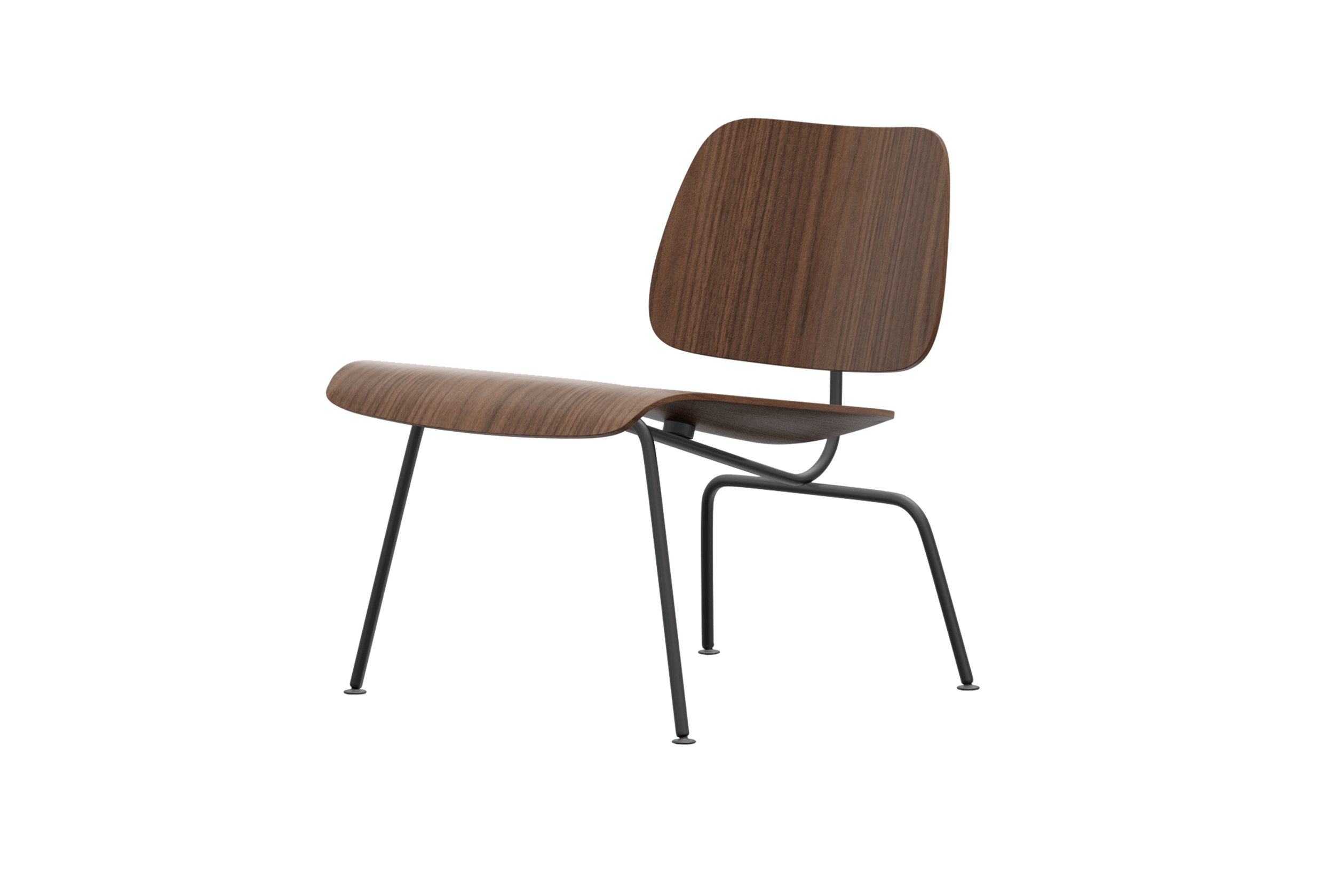 Plywood Group Lcm Nussbaum Charles Amp Ray Eames Vitra