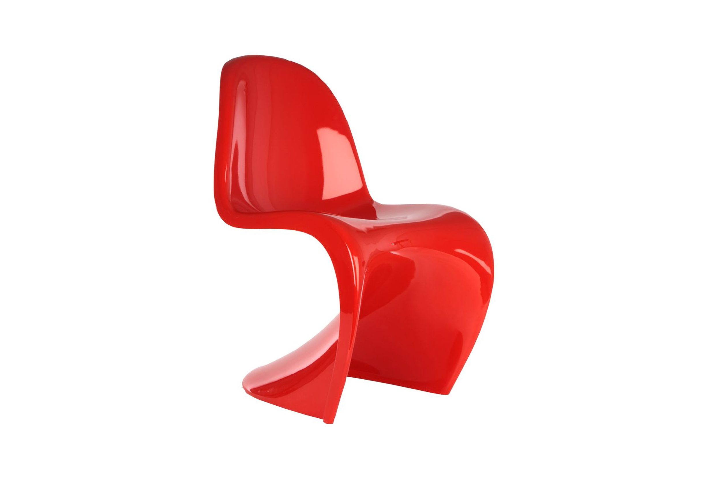 panton chair classic verner panton vitra rezzoli designer furniture. Black Bedroom Furniture Sets. Home Design Ideas
